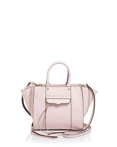 Rebecca Minkoff Side Zip MAB Mini Crossbody Fashion Ideas 11a9fc27ddcaf