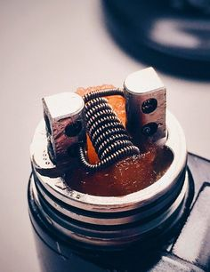 Rda Coil Build Velocity Subscribe to http://vaping-lounge.com for guidance, points and also giveaways. Vaping Lounge is a great online network with regard to e cig lovers.