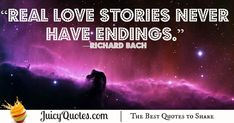 Happy Anniversary Quote - Richard Bach - (With Picture) Love Picture Quotes, Cute Love Pictures, Cute Love Quotes, Daily Quotes, Best Quotes, Happy Anniversary Quotes, Wise People, Relationship Quotes, Relationships