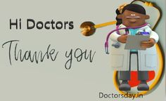 Doctors Day Date, Doctors Day In India, Doctors Day Quotes, Happy Doctors Day, Perfect Image, Perfect Photo, Love Photos, Cool Pictures, National Doctors Day