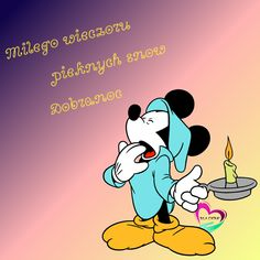 Morning Images, Mickey Mouse, Disney Characters, Fictional Characters, Fantasy Characters, Baby Mouse