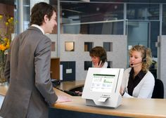 E.POS Tablet Enclosures can be used by all business sectors to help engage customers and make payments   http://www.imageholders.com/collections/ihold-tablet-pos-kiosks