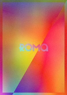 Roma - Sam Coldy