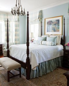 dreamy-southern-bedrooms