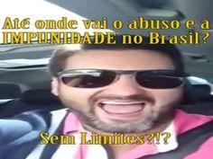 Marcelo Heitor Miranda Dos Santos Do PT