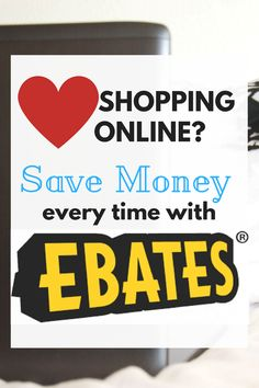 Get cash back while shopping at your favorite online stores – from eBay, Amazon, Etsy to Bluehost or even TripAdvisor! It's free to join and you'll get a 10$ BONUS after your first purchase!