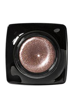 Bobbi Brown Long-Wear Gel Sparkle Eyeliner / Eyeshadow