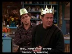 Funny Moments in Friends Friends Funny Moments, Awkward Moments, Bachelor Night, Funny Pictures, Funny Pics, Funny Stuff, The Funny, Favorite Tv Shows, Have Fun
