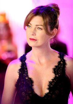 Meredith/Ellen Pompeo