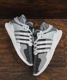 online retailer 4892d 3f7fa 14 adidas EQT Releases for Week 12 of 2017 - EU Kicks Sneaker Magazine