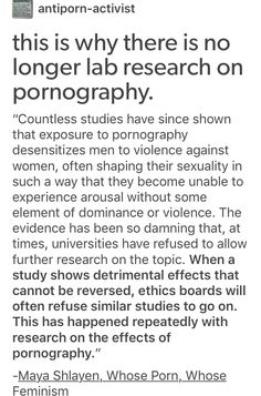 Single sex fact key instruction