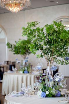 malta — wedding