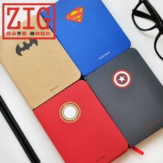 """These are really, really, cool! :3 Hardbound sketchbook 4.1"""" x 5.7"""" 128 Sheets 90gsm color drawing paper notebook"""