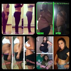 Men and women can wrap. Everyone is welcome.   Available at www.anabreedon.myitworks.com