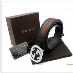 Gucci Mens, shoes, backpacks, ties, wallets, gloves, scarfs, hats, flasks,  watches, rings, bracelets, glasses, accessories, Chains, trends, styles, summer, 2013