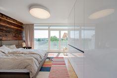 rustic bedroom headboard