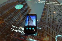 Bixby no tendrá voz en los Galaxy S8   La función tendrá que esperar unos meses más.  La función de control de voz la más característica de Bixby el asistente de Google no estará disponible en la llegada de los nuevos Galaxy S8.Según ha anunciado la compañía coreana en un comunicado dirigido a The Verge su nuevo buque insignia sí que dispondrá del asistente el próximo día 21 de abril cuando salga a la venta en Estados Unidos pero faltará la función de voz.En principio Samsung asegura que…