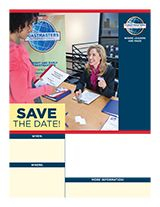 Toastmasters International -Resource Library