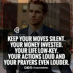 Boss Quotes, Me Quotes, Motivational Quotes, Inspirational Quotes, Daily Quotes, Great Quotes, Daily Motivation, Motivation Inspiration, Sensible Quotes