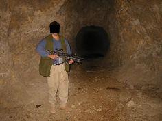 22 SAS/SBS Tora Bora 2001