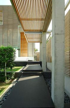 ? ~ architects49 house design limited