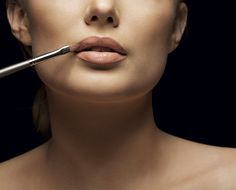 The Toxic Truth Every Beauty Lover Should Know - The Chalkboard