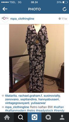Instagram: @ropa_clothingline