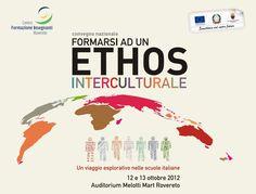 #ethos, per una scuola #interculturale