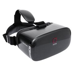 Computer VR Headset, Meiya Deepoon E2 Virtual Reality Headset, Newest Professional Computer Notebook Display Glasses Video Game VR Glasses 1080P AMOLED Display Screen Head-Mounted with HDMI Cable   DeePoon E2 Virtual Reality Display Glasses is specially designed for Computer Notebook and can Read  more http://themarketplacespot.com/computer-vr-headset-meiya-deepoon-e2-virtual-reality-headset-newest-professional-computer-notebook-display-glasses-video-game-vr-glasses-1080p-amo
