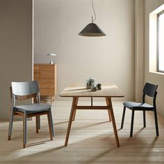 BuyDesign Project By John Lewis No.036 8 10 Seater Extending Dining Table  Online