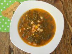 Chana Masala, Beef, Ethnic Recipes, Food, Meat, Essen, Meals, Yemek, Eten