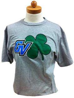 Lucky Lakers T-Shirt Lakers T Shirt 78018f7e3
