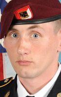 Sgt. Jonathan A. Gollnitz | Faces of the Fallen | The Washington Post