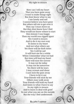 For my sister Bonnie Driggers