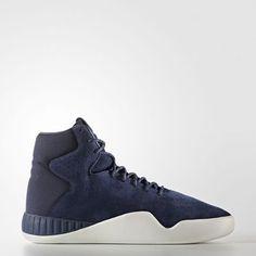 40+ Sneakers under $60 !!! ideas