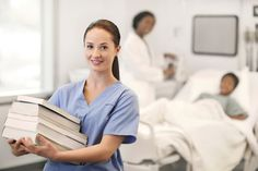 The Benefits of NCLEX RN/LPN Exam and Becoming a Nurse