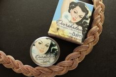 """the Balm: Overshadow in """"If You're Rich, I'm Single""""   Blushing Biddies"""