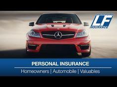Pin Di Insurance