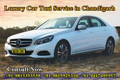 Luxury car on rent for wedding, tour, travel and for any occasion, etc taxi service provide by Saini in Mohali best taxi and cars for tour and trip if you like that so consult now. Luxury Bus, Best Luxury Cars, Free Cars, Travel Companies, Chandigarh, Car Rental, Taxi, Touring, Family Travel
