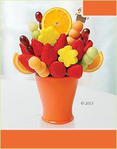 Get Well Bouquet