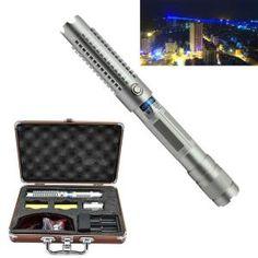 ( https://www.laserpuissant.com/pointeur-laser-bleu-30w-le-plus-puissant.html )   Le pointeur laser provenant puissant a été utilisé dans les voitures, leur utilisation dans la maison est une innovation plus récente.