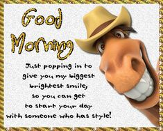 Send good morning wishes with style. Free online Good Morning Style ecards on Everyday Cards Morning Hugs, Good Morning Cards, Good Morning Gif, Good Morning Wishes, Good Morning Family Quotes, Healing Wish, Wednesday Hump Day, All That I Need, Good Night Messages