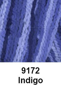 Cascade Fixation Yarn Spray-Dyed