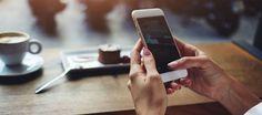 Εθισμός στο κινητό: Το επιστημονικό τεστ των 15 ερωτήσεων