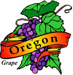 Some of my favs come from Oregon!