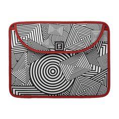 >>>Order          Geometric Shapes Collage (Black & White) MacBook Pro Sleeves           Geometric Shapes Collage (Black & White) MacBook Pro Sleeves This site is will advise you where to buyReview          Geometric Shapes Collage (Black & White) MacBook Pro Sleeves please foll...Cleck Hot Deals >>> http://www.zazzle.com/geometric_shapes_collage_black_white_macbook_sleeve-204793119907854131?rf=238627982471231924&zbar=1&tc=terrest