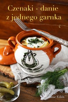 czenaki Canning, Chef Recipes, Cooking, Home Canning, Conservation