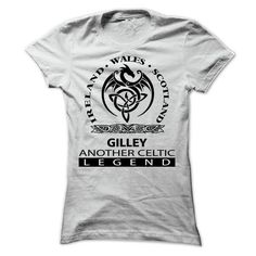 I Love JUST RELEASED - ONLY FOR GILLEY ??? Shirts & Tees