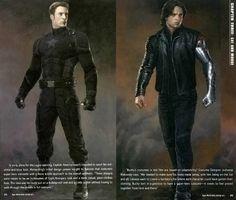 marvel studios concept art - Google Search