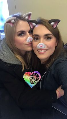 Rose And Rosie, Carnival, Crown, Face, Fashion, Moda, Corona, Fashion Styles, Carnavals